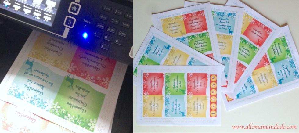 cartes-imprimer-calendrier-de-lavent