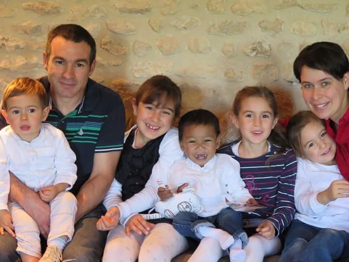 famille d'accueil mécénat chirurgie cardiaque