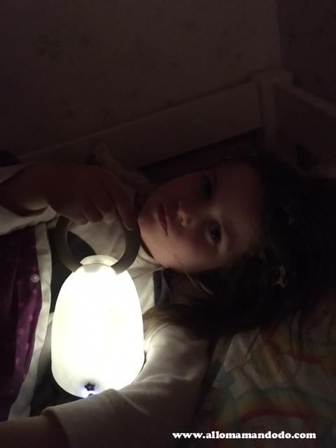 veilleuse lumiblo pabobo