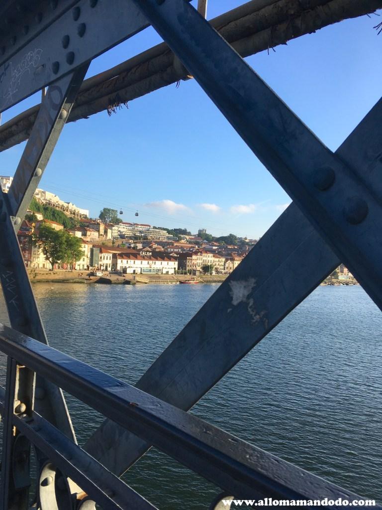 porto abritel homeaway pont luis