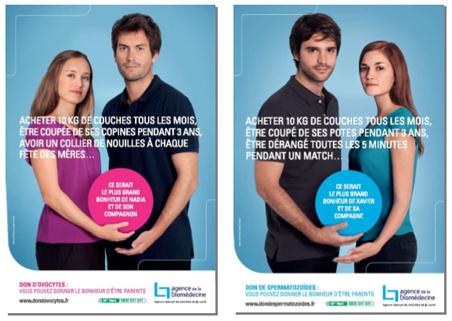 affiche-campagne-don-ovocytes