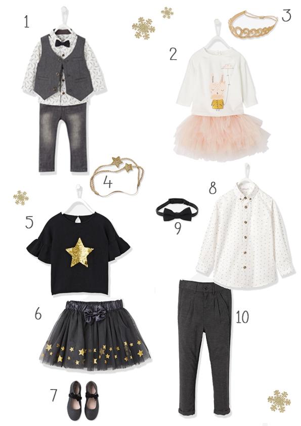 Shopping de Noël chez vertbaudet! - Allo Maman Dodo 5deb6f90703