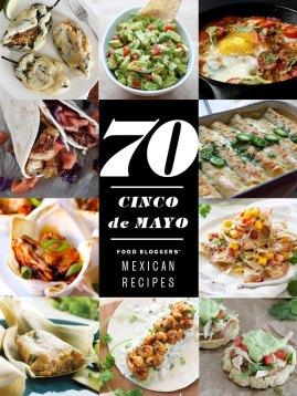 70-Mexican-Recipes-FoodieCrush.com_
