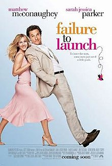 220px-Failure_to_Launch