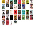 3Jada Young_s '2019-books-to-read' books on Goodreads (144 books)