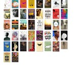 Jada Young_s '2019-books-to-read' books on Goodreads (144 books)