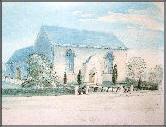 Bradshaw Brook Church
