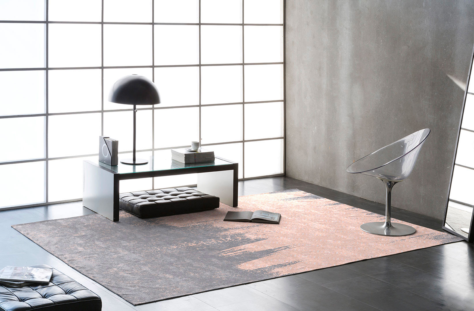 Comment Laver Un Tapis De Salon comment nettoyer son tapis ? - le magazine allotapis : tapis