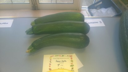 prizewinning-courgettes