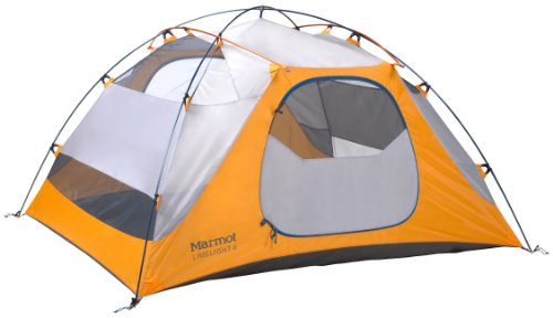 ... 4 person tents made the list. The Limelight 4P is ready to go right out of the box and is specially designed to split between 2 backpackers ...  sc 1 st  Outdoors Guide & The Absolute Best 4 Person Tents for the Great Outdoors - All ...