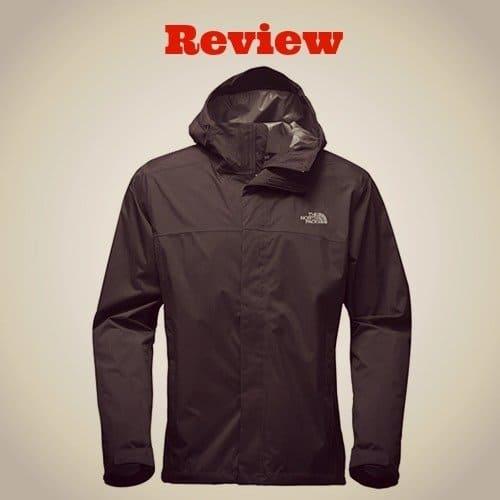 North Face Venture Jacket Review – A Good Versatile Outdoor1