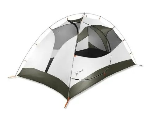 ... 3 season tent that is priced well under $200 right here. This model is wonderfully designed including features that make it seem far more expensive ...  sc 1 st  Outdoors Guide & Best Tents Under $200 - Quality Tents That Donu0027t Break the Bank ...