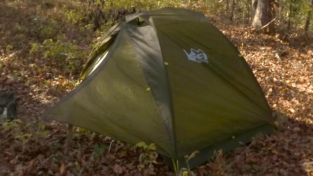 The focus of this review is proof positive of this concept itu0027s the awesome REI Half Dome 2. & REI Half Dome 2 Review - Does this Tent Cover the Basics? - All ...