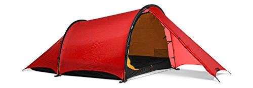 The Hilleberg Anjan 2 tent is one of the best tents on the market. It is versatile durable and extremely weather resistant for its 3.6 lb weight.  sc 1 st  Outdoors Guide & The Top 3 Best Two-Person Tents for Couples (or