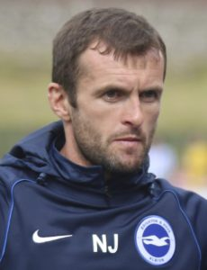 Nathan_Jones_(Welsh_footballer)