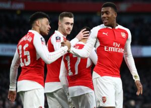 arsenal_vs_burnley_24109638313