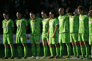 celtic_team_-_november_2010