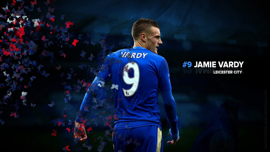 Fantasy Premier League - Gameweek 2: The AOF View!