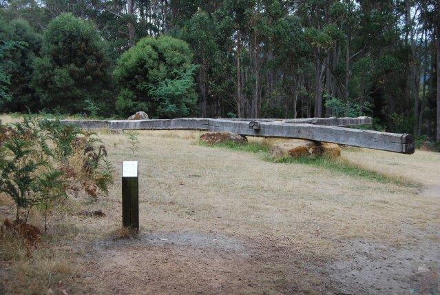 Alum Cliffs Reserve.002 -10h19m20s2019-03-03
