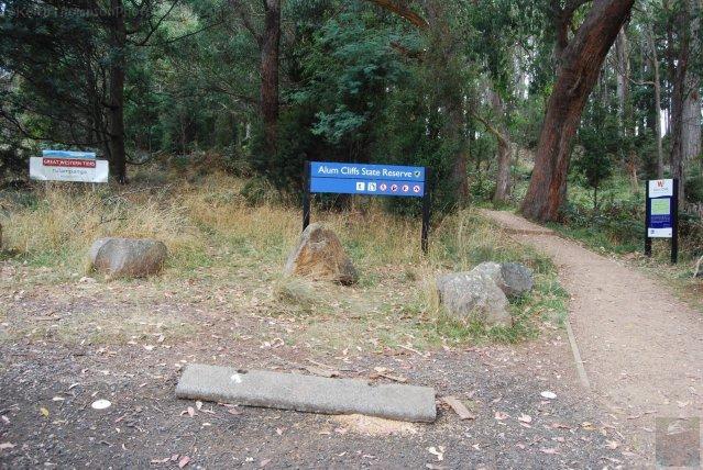 Alum Cliffs Reserve.023 -10h53m37s2019-03-03