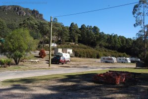 Round Hill Coffee And Campground.005 13h45m13s2019 04 01
