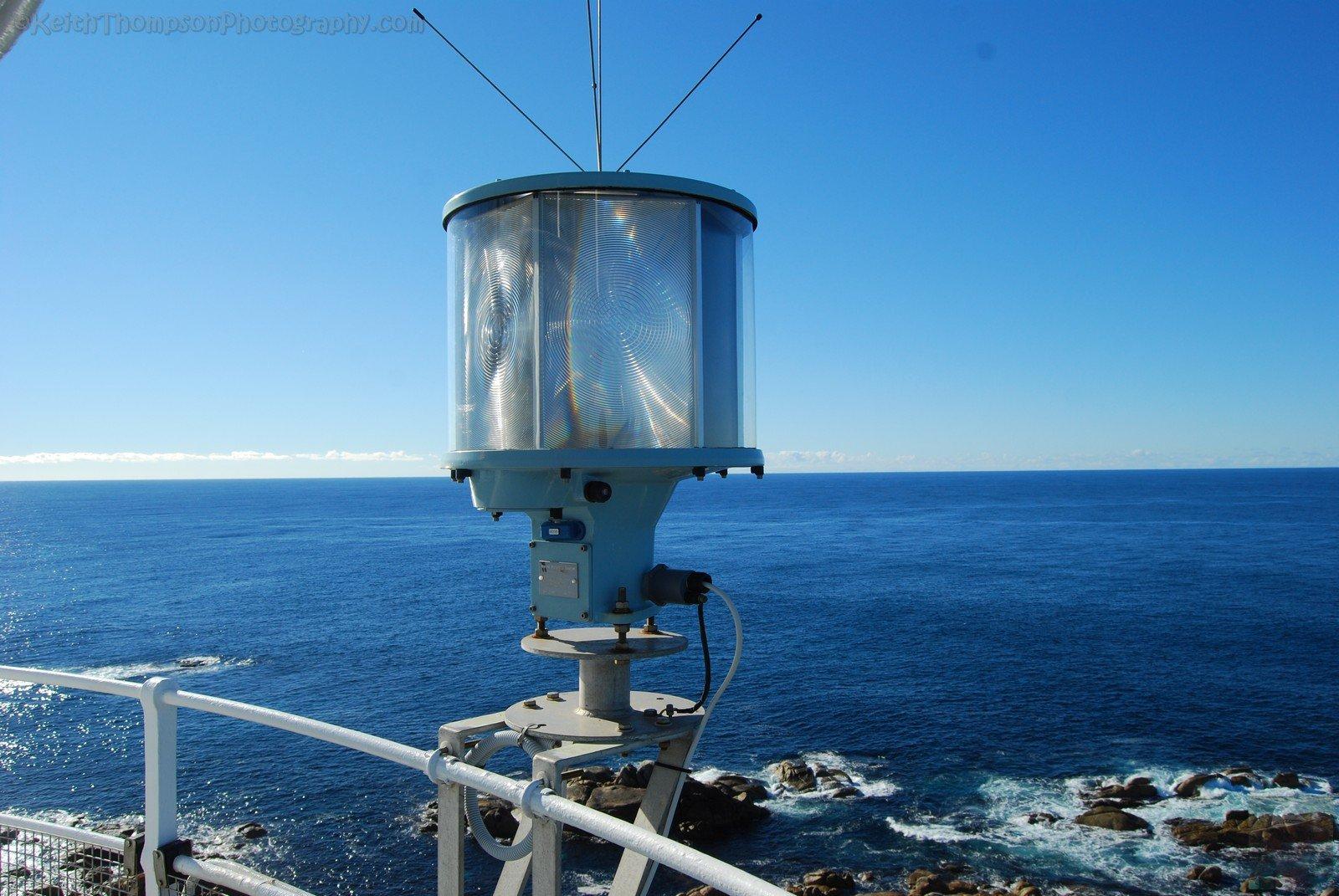 Eddystone Point.031 12h40m13s2019 06 20