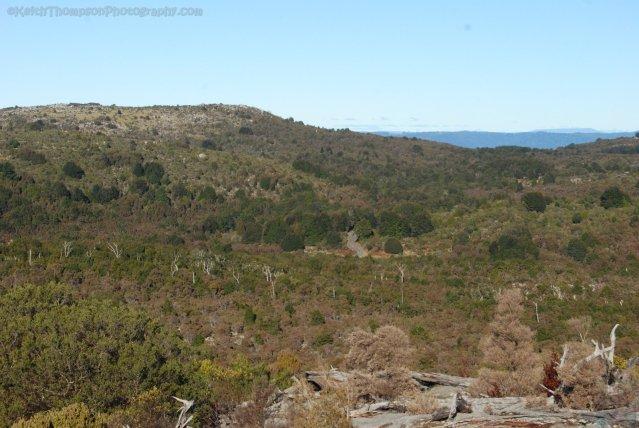 Mount Michael Blue Tier.049 11h51m40s2019 06 23