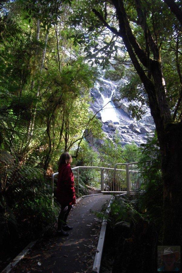 St Columba Falls Pyengana.008 11h08m32s2019 05 31