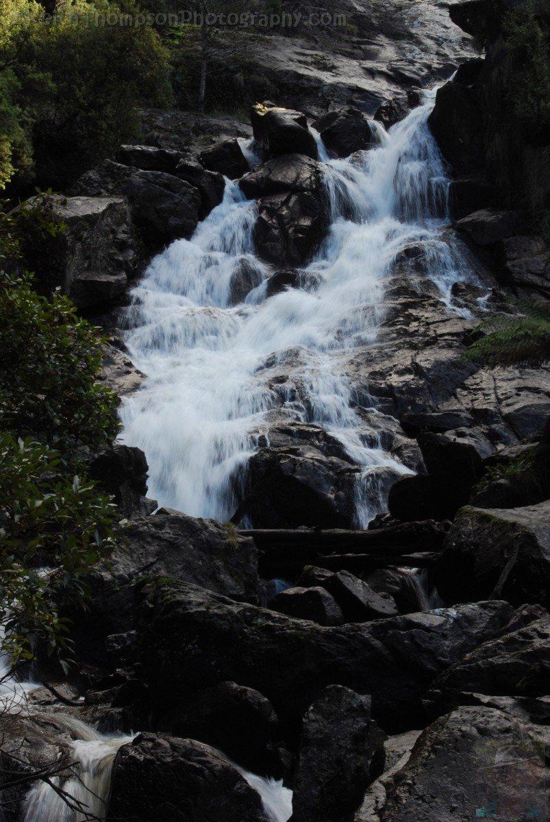 St Columba Falls Pyengana.017 11h11m22s2019 05 31