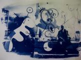 cyanotype RCF1