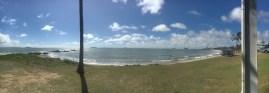 emu-park-beach