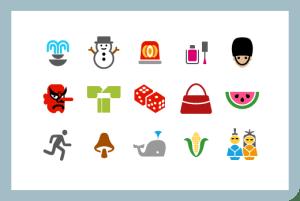 casestudy_large_emoji_02