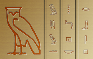IconStyles_Hieroglyphics_MDalton