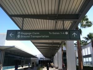 Airport_Signage