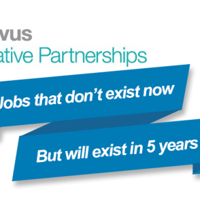 future jobs: allovus predictions, part one