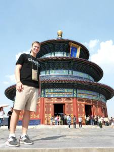 China1 (3)