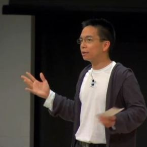 john maeda: how to lead creatives