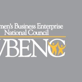 Allovus gets WBENC certification
