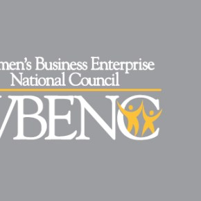 Allovus gets WBENC certification
