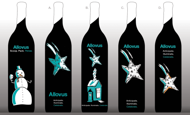 bottle_comps_2014_A
