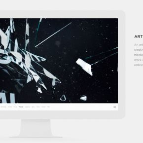 squarespace 7: build an online portfolio