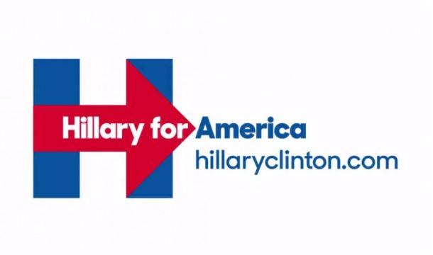 HillaryForPresident