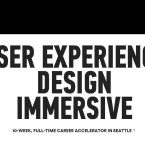 learn ux design