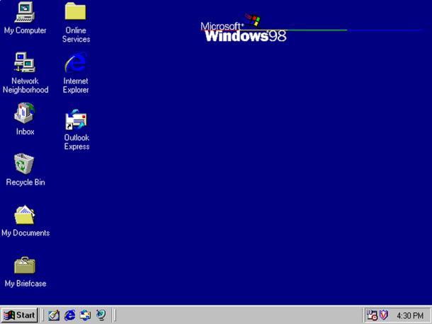 windows98.0