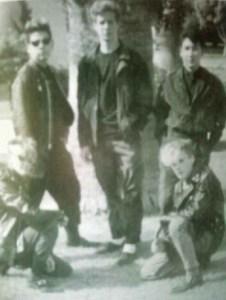 bsg-circa-1988