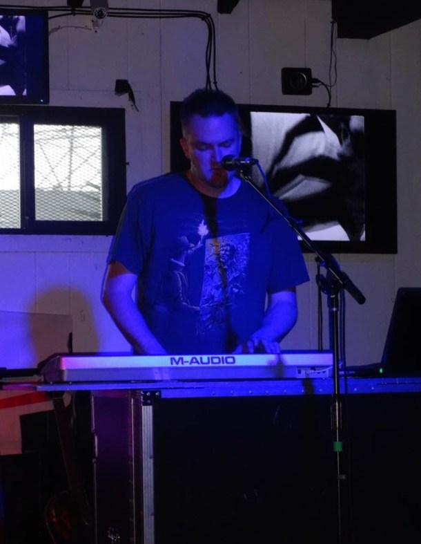 bsg-reunion2013-mlj