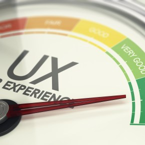 What makes you a better UX professional?
