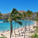 hawaii-90931_1280-square