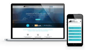 Alloy Silverstein Xero Cloud Accounting Services