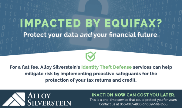 Learn more about Identity Theft Defense